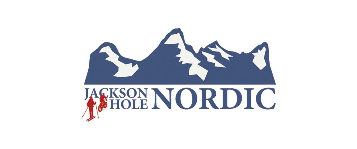 JH Nordic Blog