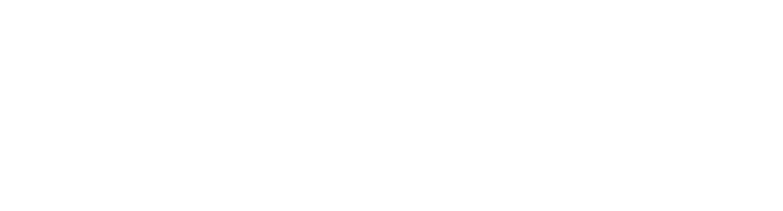Chris & Erich Wilbrecht Logo
