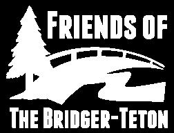 Friends of the Bridger-Teton